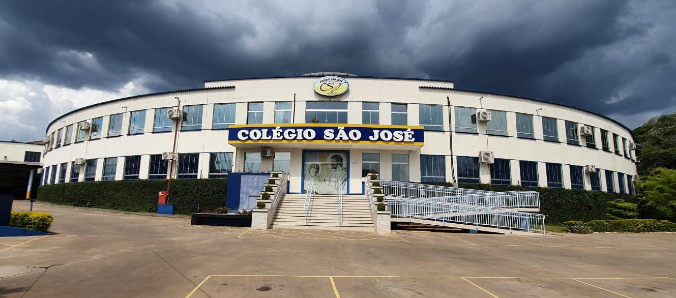 Colégio São José de Apucarana
